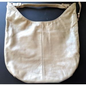 HOBO Bags - Rose Gold Gabor | HOBO